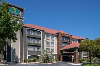 La Quinta Inn & Suites Stockbridge
