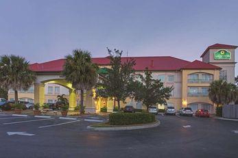 La Quinta Inn & Suites-Fort Myers Arpt