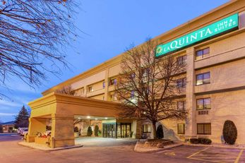 La Quinta Inn Chicago/Tinley Park