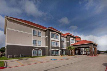 La Quinta Inn & Suites Port Lavaca