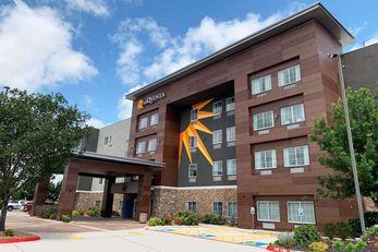 La Quinta Inn & Suites Schertz