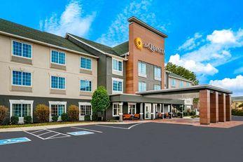La Quinta Inn & Suites Cookeville