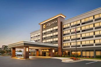 La Quinta Inn & Suites Richmond