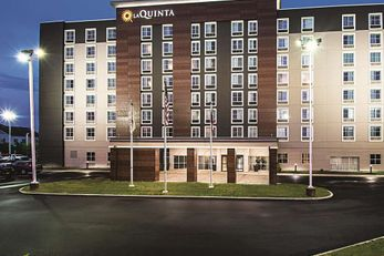La Quinta Inn & Suites Sharonville