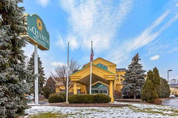 La Quinta Inn & Suites Appleton