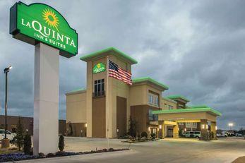 La Quinta Inn & Suites Enid