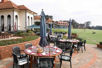 Windsor Golf & Country Club