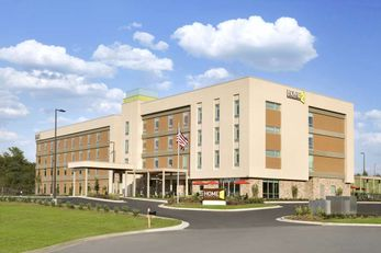 Home2 Suites by Hilton Grovetown Augusta