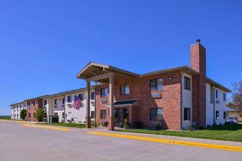 Americas Best Value Inn Missouri Valley
