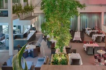 Mantra Pavilion Hotel Wagga Wagga