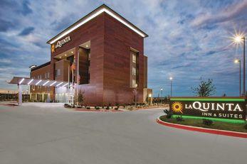 La Quinta Inn & Suites San Marcos Outlet