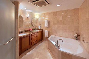 Saint Peter's Bay Luxury Resort