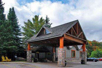 Hidden Valley Resort, Ascend Collection