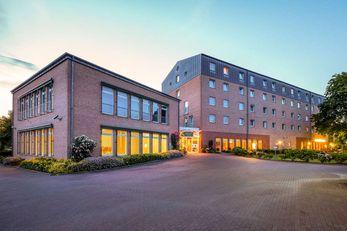Quality Hotel Bielefeld Sennestadt