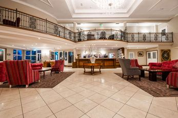 Hotel Woodstock, an Ascend Hotel