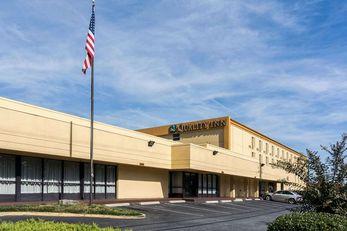 Quality Inn Andrews Air Force Base