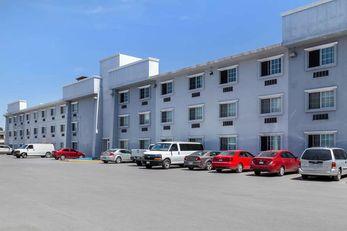 Quality Inn & Suites Saltillo