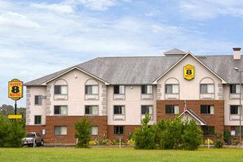 Companionship Hotel
