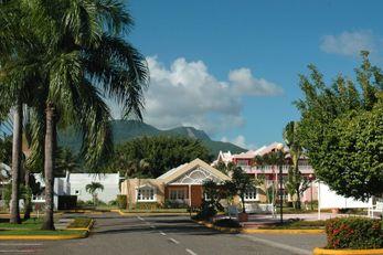 Puerto Plata Village Caribbean Beach