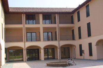 Hotel Conte Verde