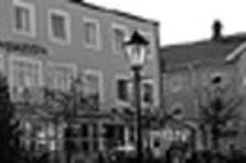 Hotel Nissastigen