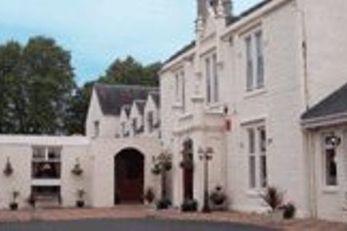 Burnhouse Manor