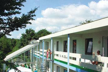 Margrethe Hotel
