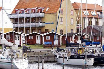 Hundested Kro & Hotel