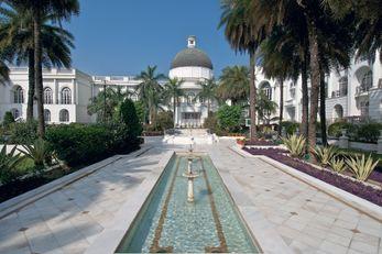 Vivanta by Taj - Gomti Nagar