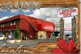 Imperial Inn