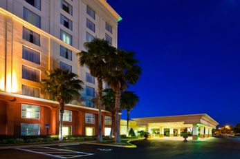 Holiday Inn & Suites Universal Orlando