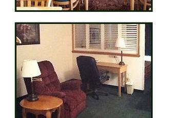 Colstrip Inn & Suites