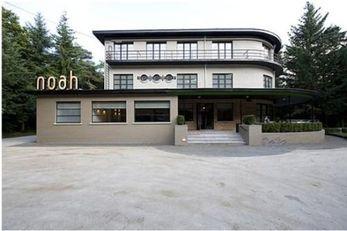 Noah Hotel