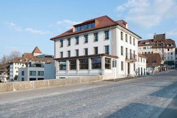Hotel Kettenbruecke