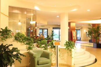 GeoVillage - Sport & Convention Resort