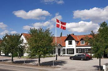 Naesbylund Kro og Hotel