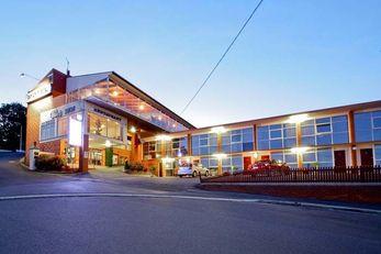 Wellers Inn