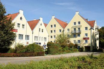 Das Seidl Hotel