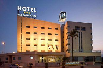 Executive Sport Hotel