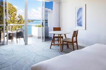 Sofitel Noosa Pacific Resort