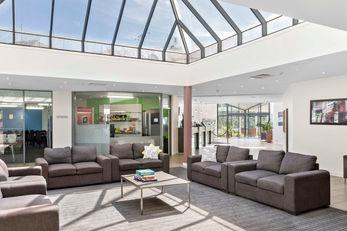 Ibis Styles Eagle Hawk Canberra Resort