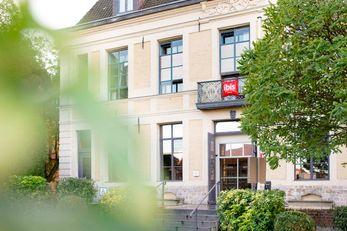 Ibis Hotel Douai Centre