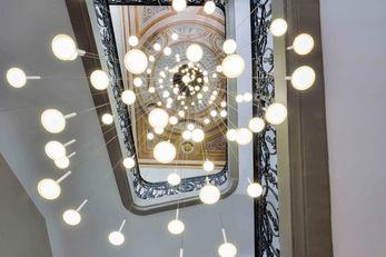 La Cour des Consuls Hotel & Spa Toulouse