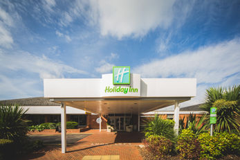 Holiday Inn Reading-South M4, Jct 11