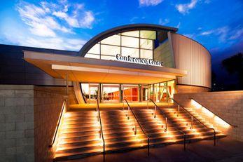 Sheraton Fairplex Hotel & Conference Ctr