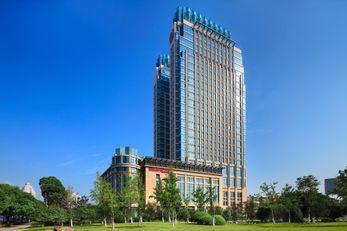 Sheraton Wenzhou Hotel