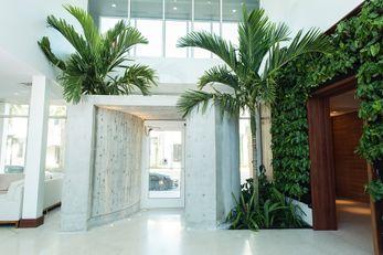 Sarasota Modern, Tribute Portfolio Hotel