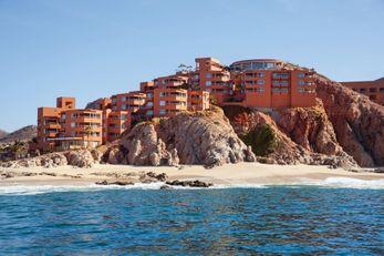 The Westin Los Cabos Resort Villas&Spa