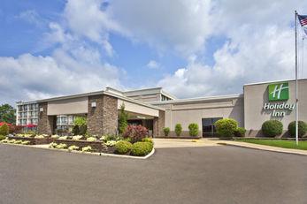 Holiday Inn Akron-West/Fairlawn