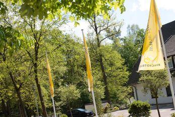 Ringhotel Fahrhaus Karl Ries GmbH